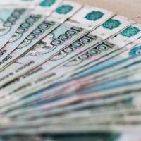 Директора омской «Роспечати» подозревают в уклонении от уплаты налогов