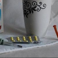 На 1,7% снизились цены на жизненно необходимые лекарства в Омской области