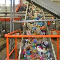 Омские депутаты отстаивают мнение жителей, не желающих жить рядом с мусоросортировочным заводом