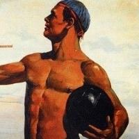 Лучшие физкультурники Сибири проведут в Омске открытые уроки