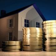 Депутаты вдвое увеличили расходы бюджета на жилье сиротам