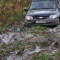 На ремонт тротуаров в Омске требуется больше миллиарда