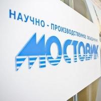 """Суд не исключил """"Мостовик"""" из реестра недобросовестных поставщиков"""
