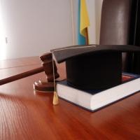 Глава омского села оплатил свой штраф из бюджета