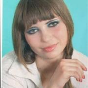17-летняя девушка пропала в Азовском районе