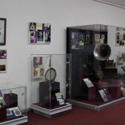 Краеведческий музей покажет мир забытых вещей