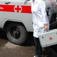 Водитель импортного большегруза сбил насмерть пешехода на трассе «Тюмень - Омск»