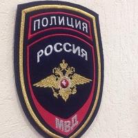В Омске угнали BMW за полмиллиона рублей