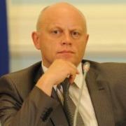 """Назаров призвал не делать """"козлами отпущения"""" омских предпринимателей из-за """"косички"""""""
