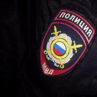 В Омской области погиб водитель «шестерки»
