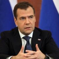 Медведев: увеличения пенсионного возраста не избежать