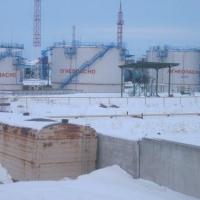 Владельца Крутогороского НПЗ взяли под арест