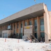 Открытие первого кинотеатра IMAX в Омске оказалось под угрозой