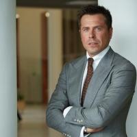В омском «Авангарде» сменили председателя совета директоров