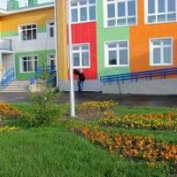 В Омской области с начала года открылись восемь детсадов и школ
