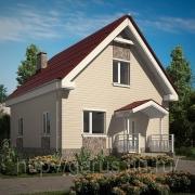 Как многодетной семье получить участок для индивидуального строительства?