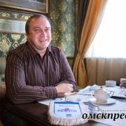 Сергей Новиков ответил на вопросы болельщиков