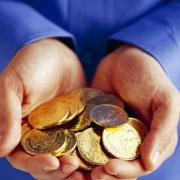 Зарплату воспитателям детских садов увеличат на четверть