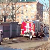 Следственный Комитет продлил на 4 месяца поиски виновных в загрязнении воздуха в Омске