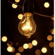 Энергосбережение потребовало миллиардных инвестиций