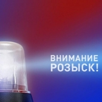 Полиция разыскивает мошенницу, обманувшую омскую пенсионерку