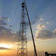 Омские башни возвысятся над Сибирью