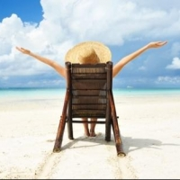 Омичи подбирают туры за два месяца до отпуска