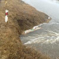В Омской области осудят председателя СПК за талые воды в питьевой воде