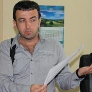 """Шейко обсудил с Двораковским ситуацию с рынком """"Авиз"""""""