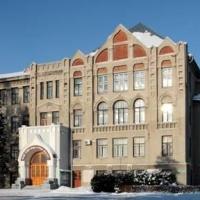 Преподавателя омского аграрного университета осудили за взятки