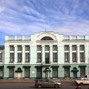 Благотворительный концерт памяти Аркадия Кутилова