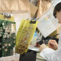 В Омске построят технопарк за миллиард рублей
