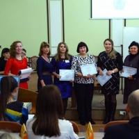 В Омской области 15 декабря наградят победителя конкурса «Педагог школы для всех 2016»
