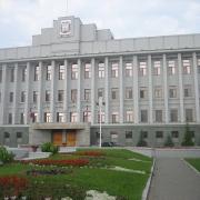 18 июня назовут полный состав правительства области