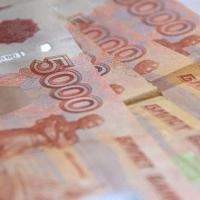 Санкции не мешают иностранцам все больше инвестировать в экономику Омской области