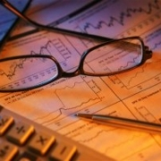 Эксперты прогнозируют рост объема инвестиций в экономику региона