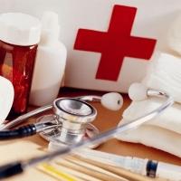 В Омской области увеличатся расходы на здравоохранение