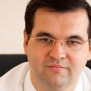 Экс-глава Калачинского района попытается вернуться через суд
