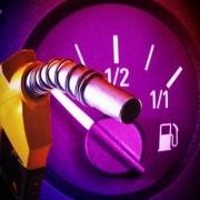 Цены на бензин в Омске отличились стабильностью