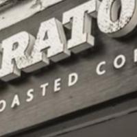 В Омске откроется ещё один Skuratov Coffee