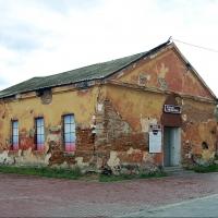 Компания «Омградстрой» займется реконструкцией «Омской крепости»