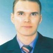 Посоветовали переписать биографию  новому омскому сенатору