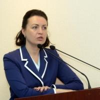 Назаров назвал главу омского Минэкономики самым эффективным министром