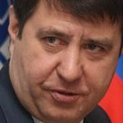 Андрей Голушко стал новым сенатором от Омской области