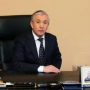 Гости из Северного Казахстана посетят Омскую область