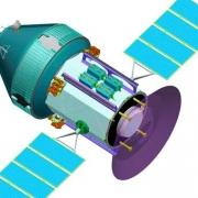 Омский ученый уберет мусор с орбиты