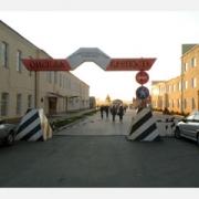 Каримов предложил снести «Сибирскую корону»