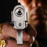 Экс-начальник омского ГУФСИНа застрелен в Волгограде