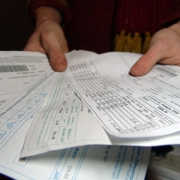 Коммунальные платежи разделят на общедомовые и внутриквартирные