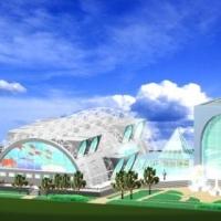 """Омские архитекторы будут """"гнуть свою линию"""""""